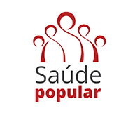 Banner do Saúde Popular